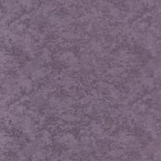The Potting Shed Light Violet 6538 56 from Moda Fabrics and Holly Taylor Fabric Shop, Muted Colors, Green And Brown, Shed, Fabrics, Inspiration, Quilting, Design, Scrappy Quilts