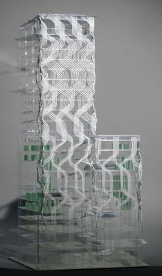 AA School of Architecture Projects Review 2012 - Diploma 17 - Yihoon Kim