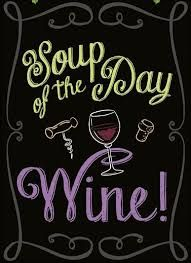 Image result for wine quotes