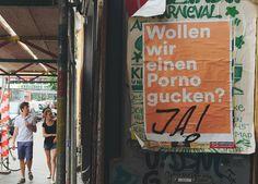 10 Angebote von Berlinern, die man einfach NICHT ablehnen kann -  http://www.berliner-buzz.de/10-angebote-von-berlinern-die-man-einfach-nicht-ablehnen-kann/