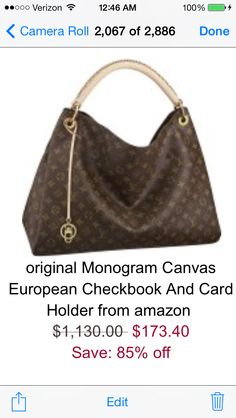 b92b07939cae 14 Best handbags images
