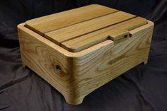 Hippy box