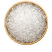 Organic fertilizer and pesticide...epson salt gardens-and-yards