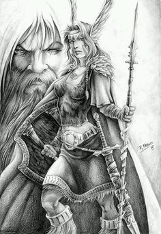 Freya                                                                                                                                                     More