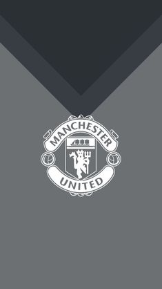 Manchester United Club, Manchester United Wallpaper, Official Manchester United Website, Football Icon, World Football, Ac Milan, Folder Image, Equipement Football, Football Wallpaper