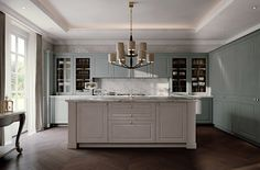 palatina-cucine-stile-inglese