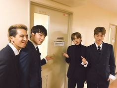 Winner Kpop, Kang Seung Yoon, Song Minho, Win My Heart, Fandom, Kim Jin, Inner Circle, My Darling, Love And Respect