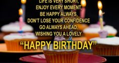 happy-birthday-wishes-quotes-and-images-6
