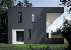 architectural interiors architectural interior wall panels architectural panels interior #ArchitectureInterior