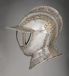 1550-1560г.