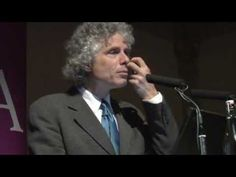 For Steven Pinker, the brilliance of the mind lies in the way it uses just two processes to turn the finite building blocks of our language into infinite meanings.  The first is metaphor: we take a concrete idea and use it as a stand-in for abstract thoughts.  The second is combination: we combine ideas according to rules, like the syntactic rul...