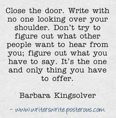 Writing motivation! Motivation to write, writers quotes, quotes for writers, quotes about writing, writing quotes