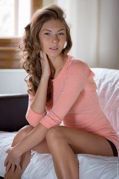 Krystal Boyd at DuckDuckGo European Models, Porno, Girls 4, Krystal, Celebrity Crush, Amazing Women, Sexy Women, Celebrities, Beautiful
