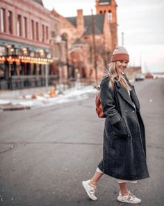"HALEY JEAN MARIE on Instagram: ""happy happy happy ☺️"" Raincoat, Explore, Happy, Jackets, Instagram, Fashion, Rain Jacket, Down Jackets, Moda"