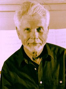 Robert Drasnin - american composer for film and televison Film Music Composers, American, Albums, Tv, Television Set, Television