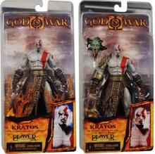 #GodOfWar  Anyone a fan of God OF War? Who's your favourite character from the series?  ------------------------------------------------------------------- Email to us donnalau@foxmail.com   and visit our website linked (http://gzdonnafashion.en.alibaba.com/) or follow us here.