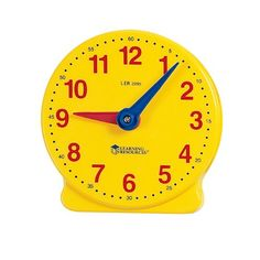 5 Free Telling Time Game Ideas     Do your students become frustrated when learning to tell time? Do you want to make it fun AND help to s...