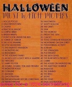 Halloween Tags, Costume Halloween, Halloween Mode, Halloween Season, Holidays Halloween, Halloween Crafts, Happy Halloween, Halloween Decorations, Halloween Ideas