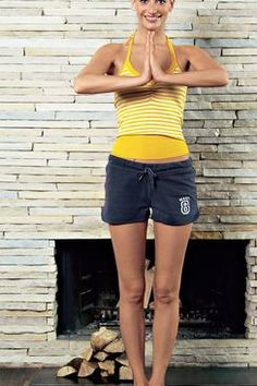 Brust, Busen, Muskeln, Workout, Training, Fitness, Brustmuskel