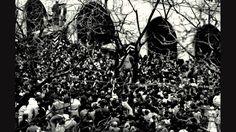Exactamente há 41 anos, no dia 24 de Abril, às 22h55 é emitida na rádio E Depois Do Adeus, a primeira senha para a preparação dos homens que nos iriam livrar de 48 anos de fascismo.