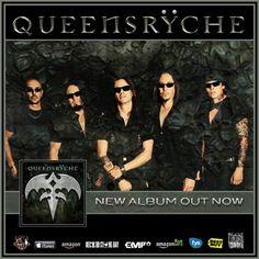 Ticket Giveaway: Queensrÿche @ House Of Blues Anaheim 01/25/14 http://metalassault.com/news/2014/01/15/ticket-giveaway-queensryche-house-of-blues-anaheim-012514/