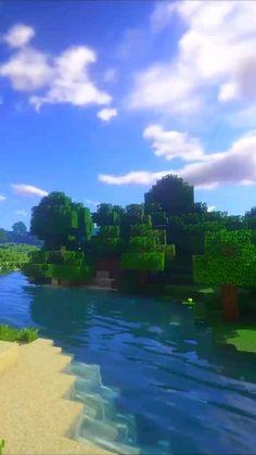 Minecraft Anime, Video Minecraft, Minecraft Drawings, Minecraft Pictures, Minecraft Skins, Madara Wallpaper, Ps Wallpaper, Game Wallpaper Iphone, Anime Wallpaper Live