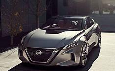 2020 Nissan Leaf Rumors Changes Design Specs And Release Date >> 357 Best Bmw Release Date Images Bmw Release Date Car
