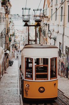 Are you travelling to Portugal? Looking for things to do in and around Lisbon? Look no furtther, check out our article onf day trip from Lisbon! Places In Europe, Places To Travel, Travel Destinations, Places To Go, Travel Tips, Destination Voyage, European Destination, European Travel, Day Trips From Lisbon