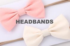 Baby headbands, baby hair clips and baby accessories. Baby Hair Clips, Baby Headbands, Baby Accessories, Pop Pop, Fashion, Moda, Fashion Styles, Fashion Illustrations, Fashion Models