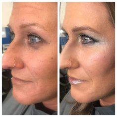 Metallic palette Mud Makeup, Palette, Metallic, Rings, Jewelry, Fashion, Moda, Jewlery, Bijoux
