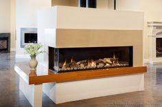 Commonwealth Fireplace   Fireplace Stove Inserts Grills in Norwood, MA   Boston Design Guide