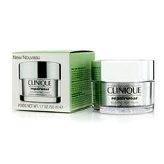Repair Wear Sculpting Night Cream by Clinique|Raw Beauty Studio