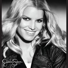 Shop all Jessica Simpson: Shoes, Clothing & Accessories, Jewelry, Watches Hp Logo, Cool Style, My Style, April Showers, Home Collections, Wedge Sandals, Clothes For Women, Lady, People