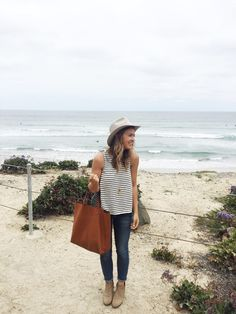 Hometown Heroes: Madewell + Natalie Borton – Thoughts By Natalie
