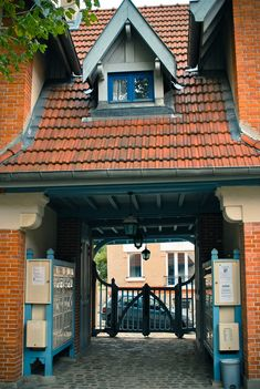 La Petlte Alsace 7 et 10 rue Daviel 75013 Paris  Métro : Glacière ou Corvisart