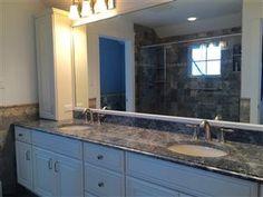 1908 Wesley Ave Ocean City NJ 08226 For Sale. Master bathroom.  For more info Call Jack 609-602-7140 jackandjill@kw.com