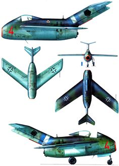 I would love to see it ingame thats for sure. Although the never came into fruition it did evolve into this: Swastika warning. And if not the Ta 183 for Germany, why not the Pulqui II? Air Force Aircraft, Ww2 Aircraft, Fighter Aircraft, Aircraft Carrier, Military Aircraft, Fighter Jets, Luftwaffe, B 17, Focke Wulf