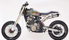 Extraordinary scrambler motorcycle offroad - visit our short post for way more s. Extraordinary scrambler motorcycle offroad - visit our short post for way more schemes! Ducati Cafe Racer, Ducati 848, Cafe Racers, Scrambler 125, Honda Scrambler, Scrambler Motorcycle, Scrambler Custom, Yamaha 250, Honda Xr 125