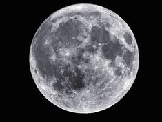 Celebrate International Observe the Moon Night on Saturday, Oct. 8 2016! - Universe Today