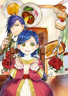 Manga Anime Girl, Anime Child, Manga Art, Anime Art Fantasy, Anime Titles, Anime Characters, Fanart, Manga Pictures, Cute Anime Character