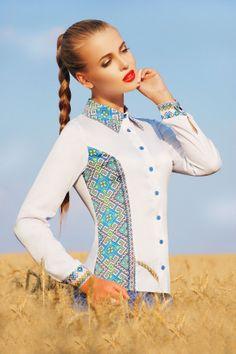 3cc38554980 Купить женские блузки оптом от производителя в Украине
