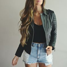 13 mil me gusta, 61 comentarios - catherine belle ( Rock Outfits, Hipster Outfits, Casual Outfits, Cute Outfits, Fashion Outfits, Womens Fashion, Hipster Ideas, Summer Outfits, Hipster Style