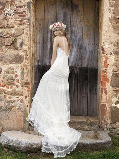 vestidos-novia-barcelona-yolan-cris-2015-ANET DIADEMA 1505 B