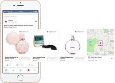 Facebook makes its dynamic ads more friendly to brick-and-mortar retailers