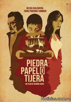 """""""Más Cerquita"""" de Famasloop forma parte de la banda sonora de la película de Hernán Jabes. PULSE sobre la imagen para ver el videoclip."""