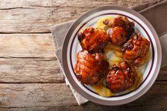 Hawaiian Chicken Entree Recipes, Top Recipes, Grilling Recipes, Meat Recipes, Asian Recipes, Chicken Recipes, Dinner Recipes, Cooking Recipes, Ethnic Recipes