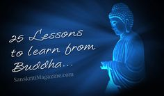 There are so many beautiful, powerful and life changing lessons I have learned from studying Buddhism and from reading many of Buddha's quotes. And today I want to share 25 of these beautiful lessons with you. S Quote, Hinduism, Lessons Learned, Spiritual Awakening, Life Changing, Buddhism, Studying, Compassion, Best Dogs