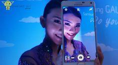 Samsung puede estár por presentar su nuevo juguete, el Galaxy Note 8, para el mes de agosto. ¡Conoce los detalles de su lanzamiento!