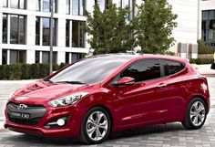 Cool Kia 2017: As Paris Motor Show 2012 commences later this month, Hyundai and Kia will be pre... Check more at http://cars24.top/2017/kia-2017-as-paris-motor-show-2012-commences-later-this-month-hyundai-and-kia-will-be-pre/
