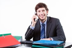 Phone interviews are phone screens. Employers are looking for reasons to cut you from the list. Here's how to answer 5 important phone interview questions.